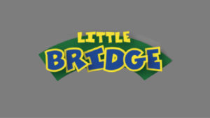Little Bridge