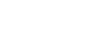 ALIANZA EDUCATIVA